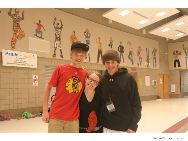 middle_school_spa_2011_(119)