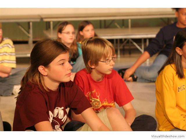 middle_school_06