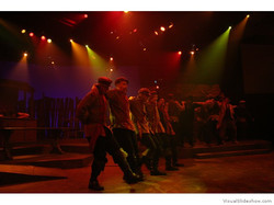 fiddler_on_the_roof_08_(421)