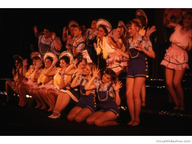 guys_and_dolls_94_(129)