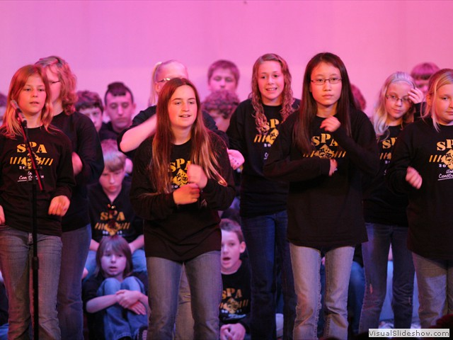 middle_school_spa_2011_94