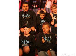 middle_school_2009_(41)