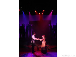 fiddler_on_the_roof_08_(440)