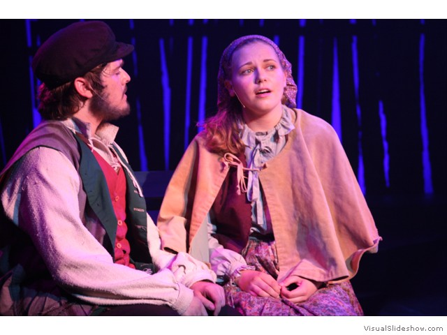 fiddler_on_the_roof_08_(195)