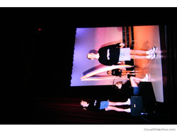 middle_school_01_(13)