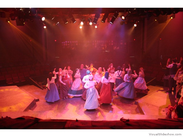 fiddler_on_the_roof_08_(338)