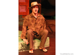 south_pacific_03_(53)