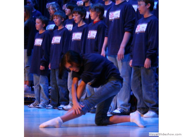 middle_school_06_(87)