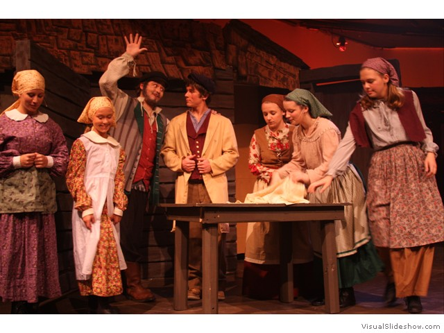 fiddler_on_the_roof_08_(68)