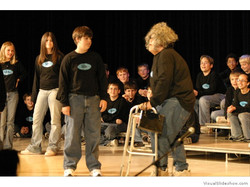 middle_school_04_(18)