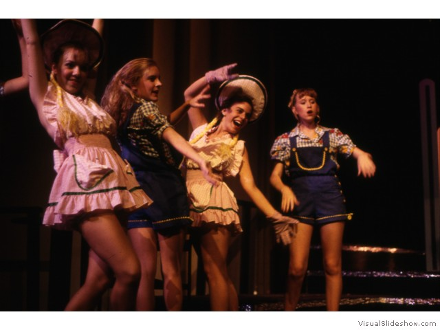 guys_and_dolls_94_(38)