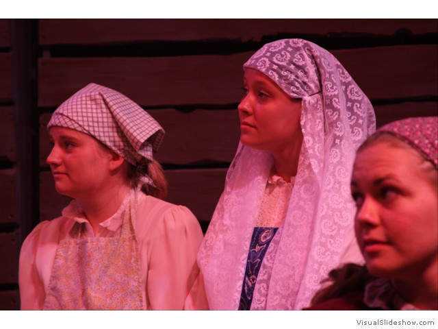 fiddler_on_the_roof_08_(174)