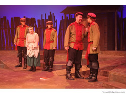 fiddler_on_the_roof_08_(139)