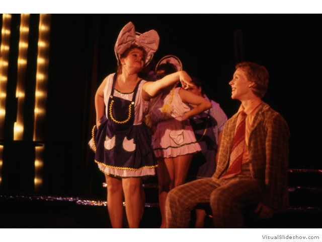guys_and_dolls_94_(26)