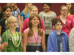 middle_school_spa_2011_(181)