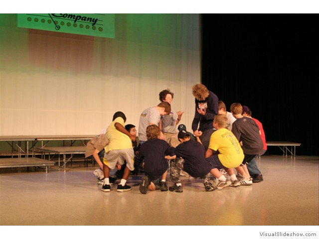 middle_school_06_(24)