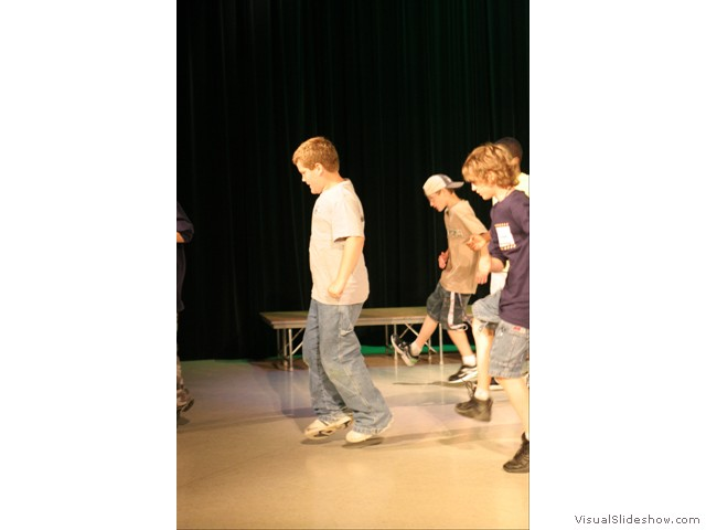 middle_school_06_(12)