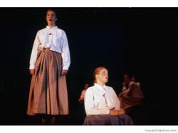 guys_and_dolls_94_(96)