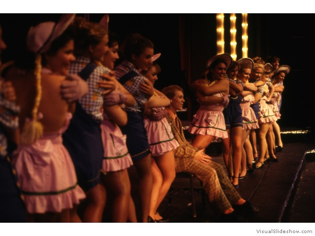 guys_and_dolls_94_(56)
