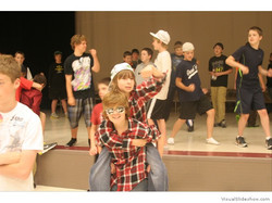 middle_school_spa_2011_(202)