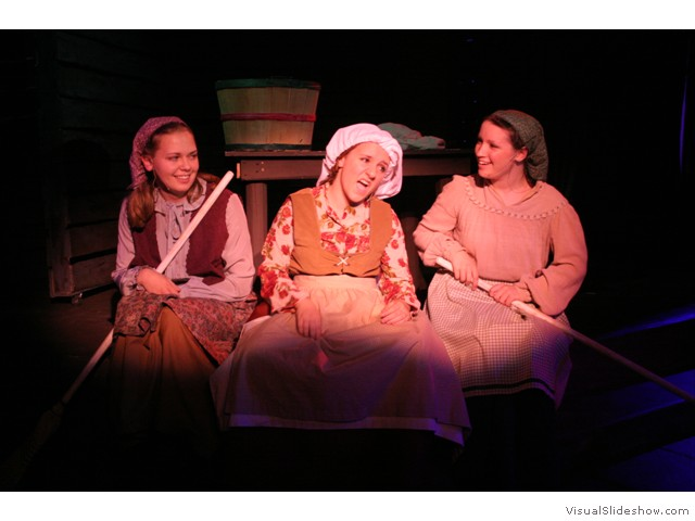 fiddler_on_the_roof_08_(287)