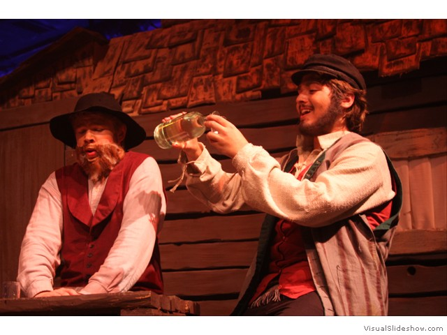fiddler_on_the_roof_08_(79)