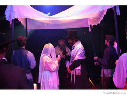 fiddler_on_the_roof_08_(465)