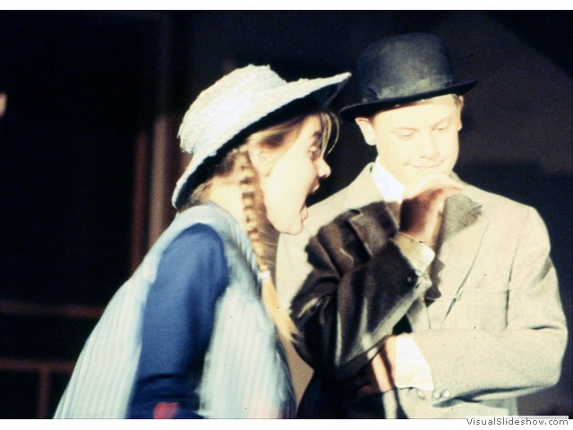 anne_of_green_gables_93_(31)