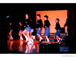 middle_school_01_(11)