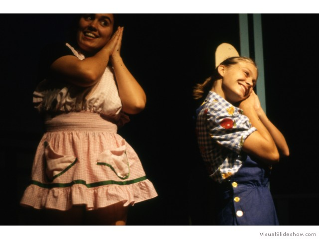 guys_and_dolls_94_(54)