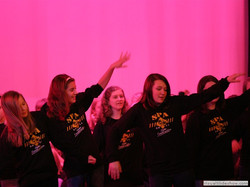 middle_school_spa_2011_75
