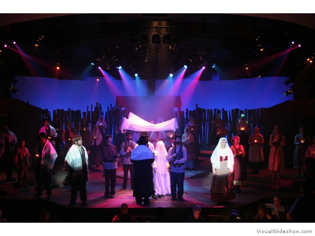fiddler_on_the_roof_08_(462)