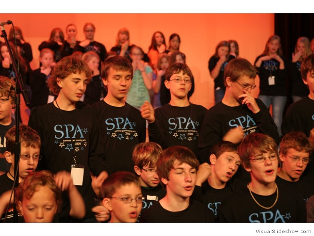middle_school_2009_(42)