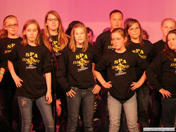 middle_school_spa_2011_87