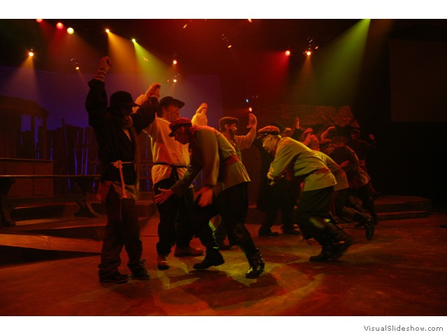 fiddler_on_the_roof_08_(419)