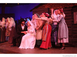 fiddler_on_the_roof_08_(180)
