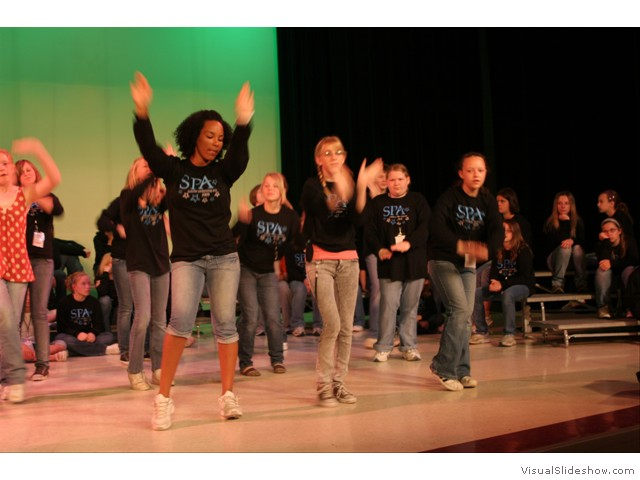 middle_school_2009_(23)