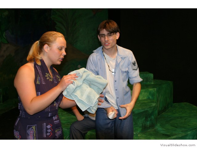 south_pacific_03_(23)