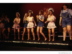 guys_and_dolls_94_(50)