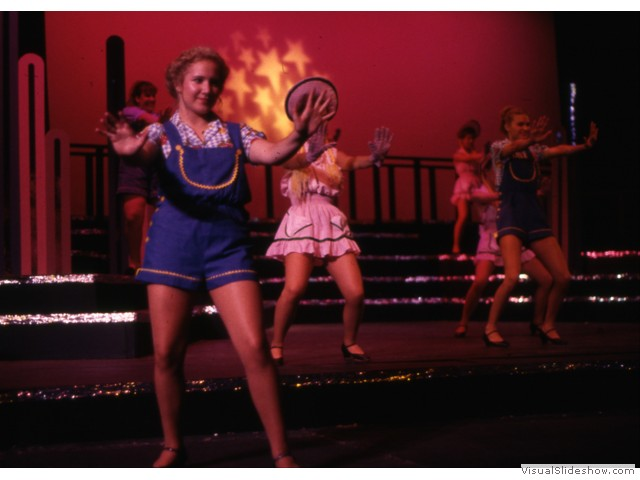 guys_and_dolls_94_(34)