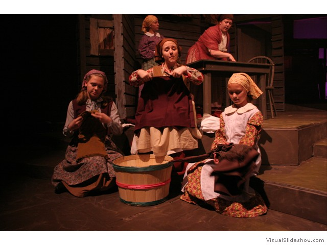 fiddler_on_the_roof_08_(270)