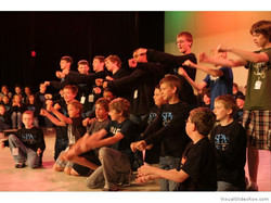 middle_school_2009_(54)