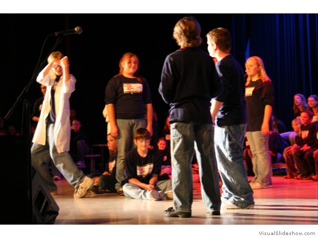 middle_school_06_(80)