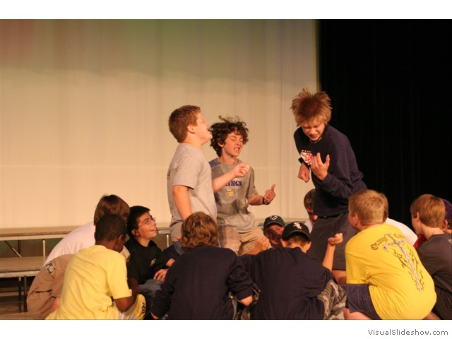 middle_school_06_(25)