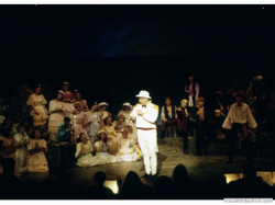 pirates_of_penzance_92_(33)