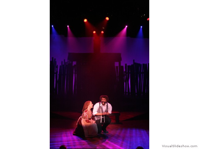 fiddler_on_the_roof_08_(438)