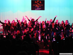 middle_school_spa_2011_7