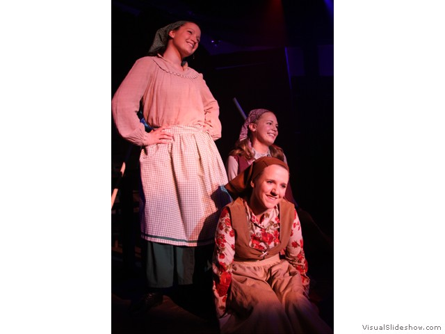 fiddler_on_the_roof_08_(52)