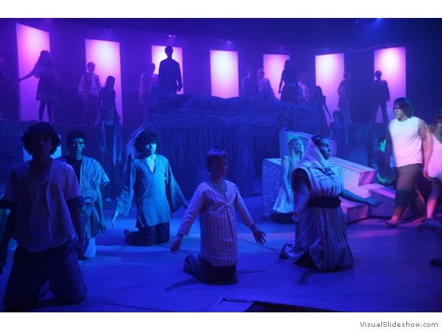 last_dress_rehearsal_(150)