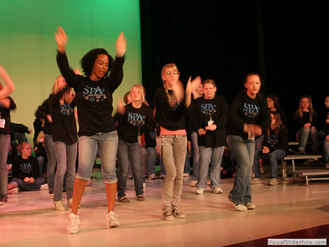 middle_school_2009_23